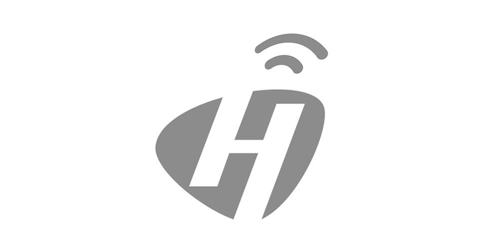 RemoteHD Icon